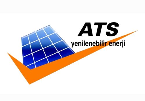 ATS Enerji Sistemleri
