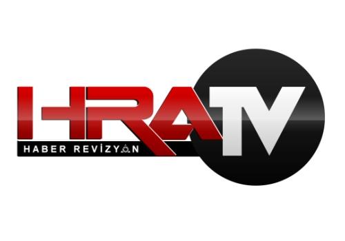 HRA TV