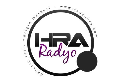 Radyo HRA