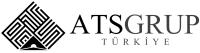 ATS Grup