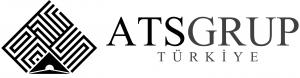 atsgrup_logo_2014_yatayl