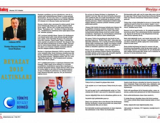 Haber-Revizyon-2015-OCAK-lokman-ayva
